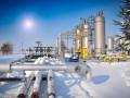 Польша может помочь Украине норвежским газом
