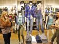 Укрпочте на заметку: почта США запустит линию модной одежды