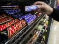 Mars возместит покупателям убытки от бракованных батончиков