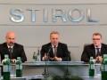 Это износ металла: Фирташ исключил человеческий фактор в аварии на Стироле