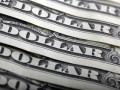 Девять из десяти украинцев не верят в честность накопления капитала богатыми людьми страны