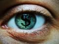 Банки Украины за месяц заработали полтора миллиарда