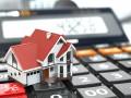 Налог на недвижимость: Кто и сколько должен заплатить (инфографика)