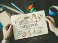 Нацбанк объяснил снижение инфляции в 2016 году до целевого уровня