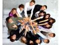 Деловой совет дня: Не заводите друзей на работе
