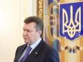 Янукович разрешил не платить за балконы