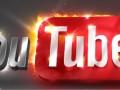 Стало известно, сколько зарабатывают владельцы крупнейших украинских каналов на YouTube