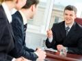 Пять признаков хорошего босса