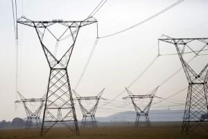 Стало известно, когда закончатся чрезвычайные меры в энергетике