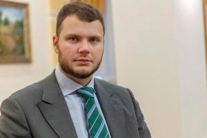 Как вернуть деньги за электронный жд билет в Укрзализныце - Криклий