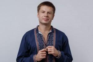 У нардепа Гончаренко нет ни авто, ни драгоценностей: Декларация