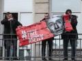 Журналист Асеев о пытках боевиков: Не готовы даже представить подобное