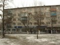 Прокуратура Киева остановила строительство супермаркета в одном из домов в Днепровском районе