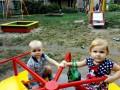 Полиция нашла отца замученных голодом детей в Киеве