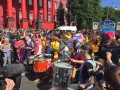 В Киеве проходит Марш равенства: фото