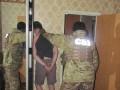 В Запорожье СБУ задержала администратора антиукраинских групп