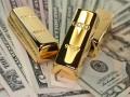 Луценко: Швейцария тормозит возвращение золота Януковича