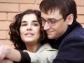 В Украине запретили еще два российских фильма