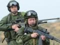 Наблюдатели ОБСЕ видели российских военных недалеко от Мариуполя