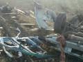 Пропускной пункт в Марьинке закрыли из-за обстрелов боевиков