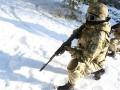 Охрану границы усилили на трех направлениях - ГПСУ
