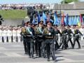 9 мая парада на Крещатике не будет