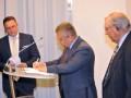 Советником Укроборонпрома стал экс-глава оборонной компании США