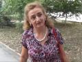 Страдают печень и почки: Крымчане рассказали о последствиях химвыброса