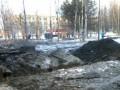 Российская ракета попала по детским яслям - СМИ