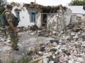 Гражданина Швеции подозревают в совершении военных преступлений в Украине