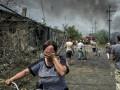 ООН назвала количество погибших на Донбассе гражданских за осень