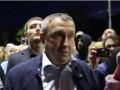 Глава МИД Украины обматерил Путина (видео)