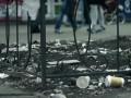 На что мы закрываем глаза: активисты сняли видео об экологии Украины
