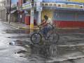 Жертвами урагана Мария в Пуэрто-Рико стали почти пять тысяч человек