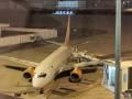 На украинский эвакуационный самолет не пустили гражданку Казахстана