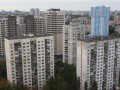 В Киеве во время карантина подешевело жилье, но не все
