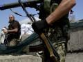 В Луганской области идут интенсивные обстрелы, в том числе из танков