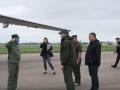 Шмыгаль и Аваков вылетели на Прикарпатье из-за потопов