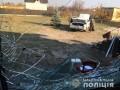 ЧП под Киевом: При задержании умер 33-летний мужчина