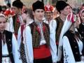 Болгары Измаила намерены через суд добиваться признания болгарского региональным языком