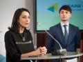 Хатия Деканоидзе призвала прекратить спекулировать на тему киевской погони