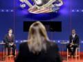 Команда Обамы обещает реванш над Ромни в теледебатах