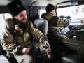 В ЛНР отчитались о ликвидации банды казаков с бронетранспортерами