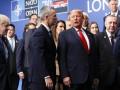 Трамп назвал ядерную сделку с РФ важной для мира