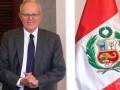 Президент Перу подал в отставку