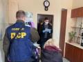 На Киевщине чиновники присвоили 150 гектаров земли
