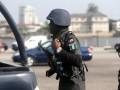В Нигерии боевики похитили директора зоопарка