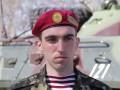 Мочанов показал визитку сына Пашинского и уличил его во лжи