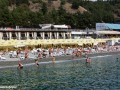 Москвичи не планируют отдыхать в Крыму - опрос