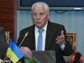 Минский процесс не закончит войну в Донбассе - Кравчук